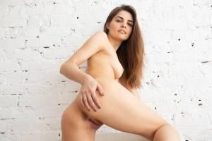 Alise Moreno - Casting 04-19p6xcswe2as.jpg