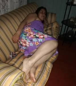 Getting-The-Mex-Babysitter-Drunk-36xc4vujk0.jpg