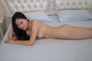 Chinese-Teen-%5Bx120%5D-46xev76m2a.jpg