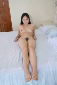 Chinese-Teen-%5Bx120%5D-f6xev7e4xb.jpg
