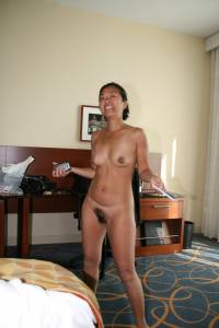 Chinese-Wife-Shows-Off-Her-Hairy-Bush-x137-26xf0mgru7.jpg