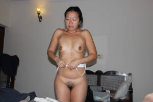 Chinese-Wife-Shows-Off-Her-Hairy-Bush-x137-46xf0n5od4.jpg