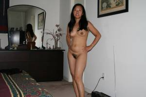 Chinese-Wife-Shows-Off-Her-Hairy-Bush-x137-36xf0la6zv.jpg