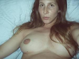 Pregnant-girl-%2C-anno-2005-x29-16xf8l9o42.jpg