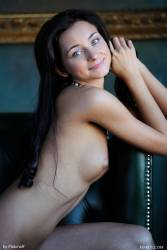 Dominika-W-Style-104-pictures-6000px-h6xgwwqmr3.jpg