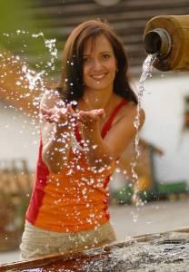 Austrian-Girlfriend-%2874-foto%29-g6xhhrpexx.jpg