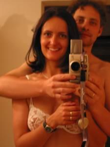 Austrian-Girlfriend-%2874-foto%29-q6xhhs43je.jpg