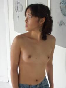 Asian-Amateur-%2866-Pics%29-26xh8tp2ka.jpg