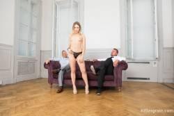 -Daniella-Margot-hot-blonde-takes-dp-207-pics-2048px--l6ximqqts6.jpg