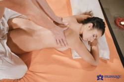 Nelly-Kent-Sensual-massage-for-Romanian-beauty-4000-px-72-pics-u6x0wmp3yk.jpg