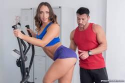 Briana-Banderas-Gym-Workout-with-Big-Booty-Briana1600-px-138-pics-u6x1qe03cj.jpg