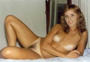 Retro-Teen-Porn-Pics-%5Bx48%5D-16x5oarvx6.jpg