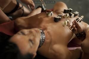 BDSM-Naked-Sushi-r6x5nkcchq.jpg