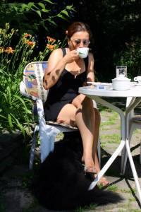 My-Wife-Drinking-Her-Coffee-%5Bx29%5D-46x593pwqp.jpg