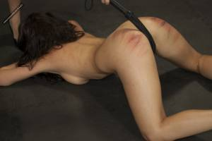 BDSM-initiation-pearl-i6x5nj8amq.jpg