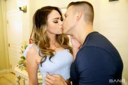-Athena-Faris-Tricks-Her-Boyfriend-Into-Cumming-Inside-Of-Her-43x-j6x7c9tgcd.jpg