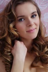 Katie-A-Sejila-x125-4324x2882-l6x7f0fkur.jpg