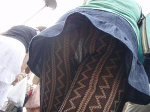 Pantyhosed-Student-Upskirt-w6x8cldvi1.jpg