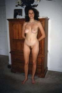 Vintage-Wife-%5Bx142%5D-m6xjifbbn3.jpg