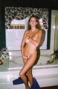 Vintage-Wife-%5Bx142%5D-b6xjigv3uz.jpg