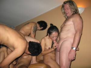 Hot-Asian-Girl-Orgy-x78-26xkxq7n5v.jpg
