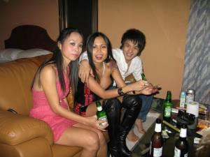 Hot-Asian-Girl-Orgy-x78-26xkxsbo7q.jpg