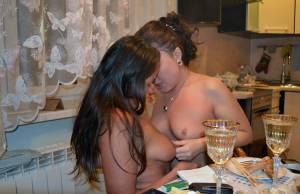 Retro-Lesbians-%5Bx15%5D-l6xk4t7dnn.jpg