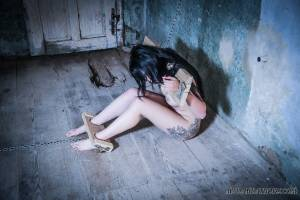 Young-nude-slave-waiting-shackled-in-the-dungeon-p6xk3vx3gw.jpg