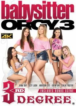 ThirdMovies-Babysitter-Orgy-%233-w6xme5ptbt.jpg