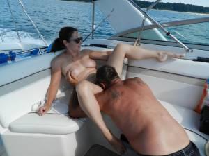 Boat-Fuck-x40-k6xmictvxu.jpg