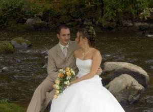 Bisexual-Swinger-Bride-r6xmm11g5h.jpg