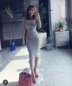 Hips-%26-Waists-36xnhuf7w0.jpg