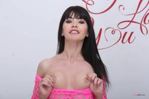 Sasha-Colibri-in-DAP-BBC-%5Bx68%5D-66xo4vs3ea.jpg