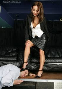 Carla-Brown-Dominates-Her-Shoe-and-Foot-Bitch-Slave-%5Bx60%5D-v6xope36gb.jpg