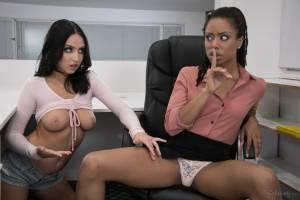 Kira-Noir-%26-Jade-Baker-Bachelorette-Party-2-Office-Intrigue-a6xon7jb3o.jpg