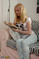Amber-Daikiri-Fuck-that-blondes-oozing-pussy-%28185-Photos%29%281600x1067%29-k6xqwwfi53.jpg