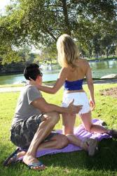 Charlee-Monroe-Guy-Strolls-Down-The-Park-And-Fines-Beautiful-Blond-Slut-224x-y6xq7s2z3v.jpg