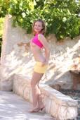 Summertime-Smiles-with-Lucretia-K-c6xq83tgpl.jpg