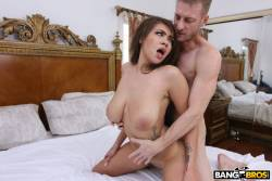 Skylar-Snow-Has-Wettest-Squirting-Pussy-While-She-Gets-Fucked-In-The-Ass-100x-y6xrodexl3.jpg