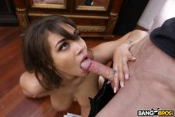 Skylar-Snow-Has-Wettest-Squirting-Pussy-While-She-Gets-Fucked-In-The-Ass-100x-v6xroawmxo.jpg