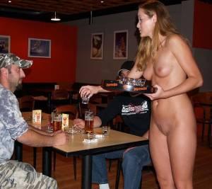Nude-cock-tail-waitress-k6xtjn534o.jpg