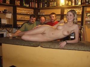 Sexy-Waitress-Enjoys-Working-Nude-2-r6xtj041ld.jpg