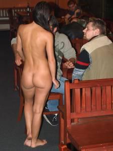 Nude-waitress-in-a-bar-h6xtjoehm6.jpg