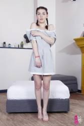Ellie-Black-Petite-Cutie-Ellie-Black-Tries-Her-First-Gaping-Anal-76xw46t1vk.jpg