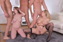 -Candy-Alexa-Alice-Wayne-Watch-nympho-sluts-DPed-to-the-extreme-orgy-g6xxw9dyc2.jpg