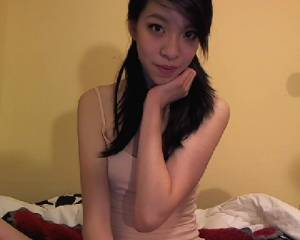 Asian-Amateur-17-%5Bx68%5D-s7aajowczo.jpg