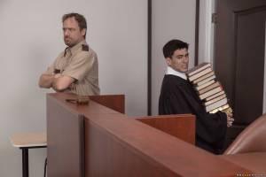 Romi-Rain-Judge-Jordi-Anal-About-Alimony-%5Bx205%5D-t7abu46ws5.jpg