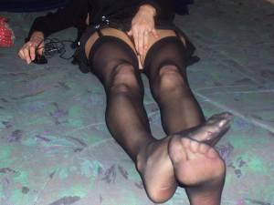 Sexy-milf-Sylvie-3-x124-s7acqj5gns.jpg