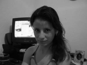 My-Girlfriends-Bedroom-Boobies-x21-o7ad7iuc5q.jpg