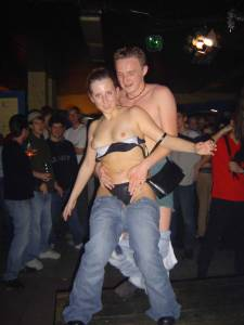 Crazy-Nightclub-Party-x15-t7ad7460wy.jpg